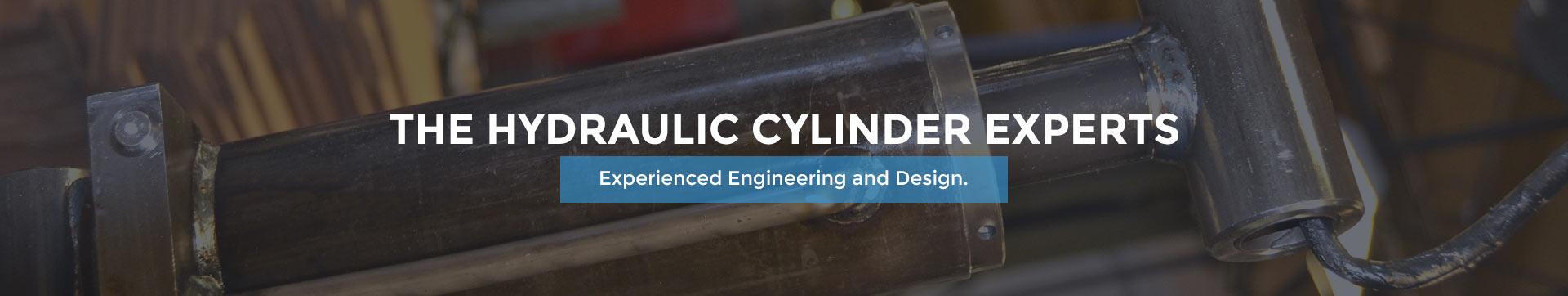 Smart Cylinder Technology
